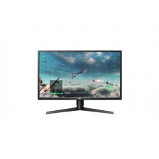 "LG27"" Class Full HD Gaming Monitor with FreeSync™ (27"" Diagonal)-27GK750F-B"