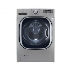 LG Washer Dryer 19 / 11 KG with Optimal Wash