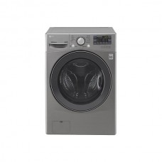 LG 13 KG Washer and Dryer With Durable And Better Care