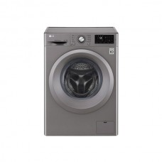 LG Washer 8 KG with Optmal Wash
