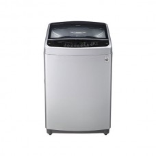 LG Washer 13 KG with Smart Inverter Control