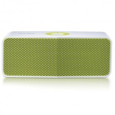 LG Portable Speakers-NP5550WL