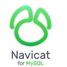 Navicat for MySQL v12 WIN ENTERPRISE ESD 1-4 User License
