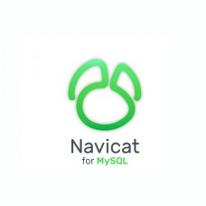 Navicat for MySQL v12 WIN STANDARD ESD 1-4 User License