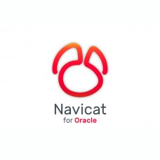 Navicat for Oracle v12 WIN STANDARD ESD 1-4 User License