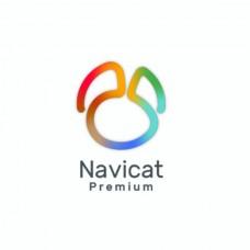 Navicat Premium v12 (Linux) ESD 1-4 User License