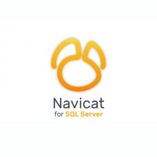 Navicat for SQL Server v12 macOS ENTERPRISE ESD 1-4 User License