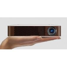 LG LED | Full WXGA 1280x800 | 700 ANSI Stereo 1W | WiDi | HDMI | Miracast