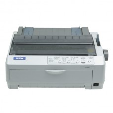 Epson LQ-590 Dot Matrix Printer