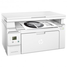 HP M130a LaserJet Pro Printer