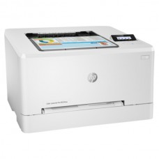 HP M254nw Color LaserJet Pro Printer