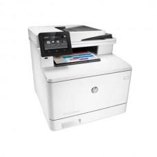 HP M377dw Color LaserJet Pro Printer
