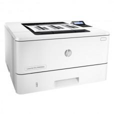 HP M402dne LaserJet Pro Printer