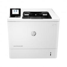 HP M607dn LaserJet Enterprise Printer