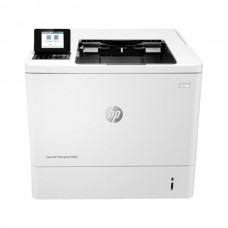 HP M608n LaserJet Enterprise Printer