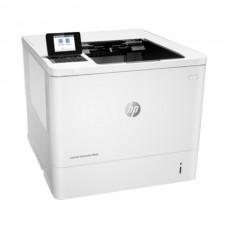 HP M609dn LaserJet Enterprise Printer