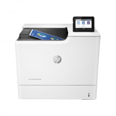 HP M653dn Color LaserJet Enterprise Printer
