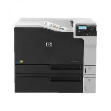 HP M750dn Color Enterprise Laser Printer