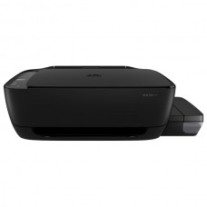 HP Ink Tank 415 All-In-One Printer