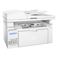 HP M130fn LaserJet Pro Printer