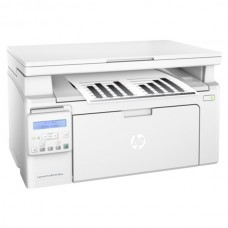 HP M130nw LaserJet Pro Printer