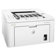 HP M203dn LaserJet Pro Printer