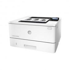 HP M402dw LaserJet Pro Printer