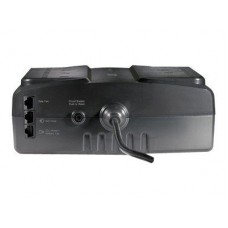 APC Power Saving Back-UPS ES 8 Outlet 550VA 230V BS 1363