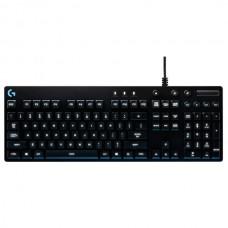 Logitech G810 Orion RGB Mechanical Gaming Keyboard