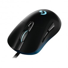Logitech G403 Hyperion Fury Ultra-Fast FPS Gaming Mouse