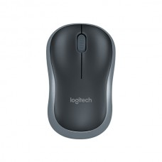 Logitech M185 Wireless Nano Mouse