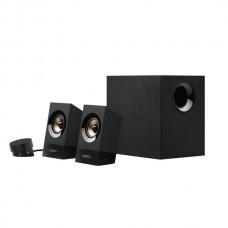 Logitech Z533 2.1 Speaker System with Subwoofer
