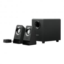 Logitech Z213 2.1 Full Sound System