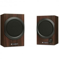 Logitech Z240 Multimedia Speakers - Black