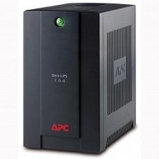 APC Back-UPS 700