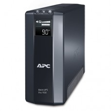APC Power Saving Back-UPS Pro 900 230V