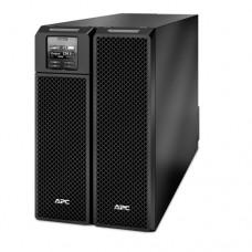 APC Smart-UPS 10000VA LCD 230V