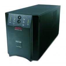 APC Smart-UPS 1000VA USB