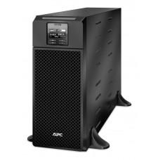 APC Smart-UPS 6000VA 230V