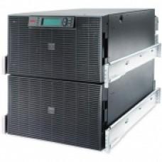 APC Smart-UPS RT 15kVA RM 230V