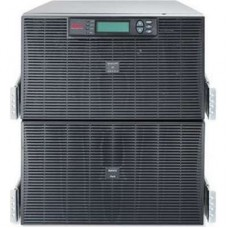 APC Smart-UPS RT 20 kVA RM 230V