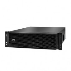 APC Smart-UPS SRT 192V 8kVA and 10kVA RM Battery Pack
