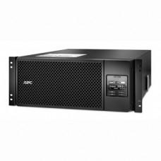 APC Smart-UPS SRT 6000VA RAM 230V