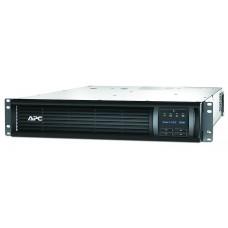 APC UPS 3000VA LCD RM2U 230V UPS