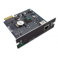APC UPS Network Management Card with PowerChute Network Shoutdown