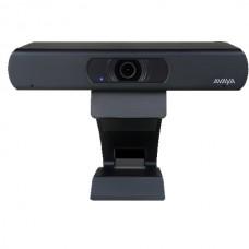 Avaya HC020 Huddle Camera