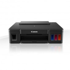 Canon PIXMA G1400 InkJet Printer