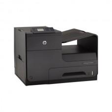 HP Officejet X451 dw Printer