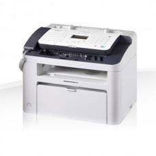 Canon i-SENSYS FAX-L170 Mono Laser Printer