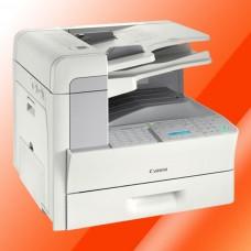Canon i-SENSYS FAX-L3000 Mono Laser Printer